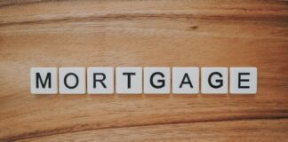 Can you get a home improvement loan with a mortgage?