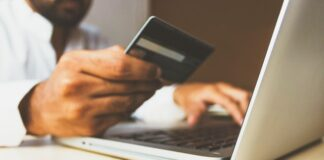 Which business credit card is best?